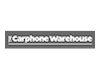 logo-carphonewarehouse