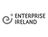 logo-Enterprise Ireland